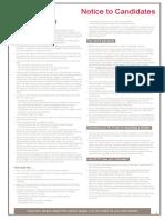 Notice_to_Candidates.pdf