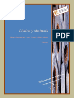 Perpectivas de Gramatica VVAA.pdf