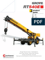 GROVE RT540E - 35 TON.pdf