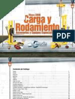 carga_2008