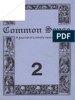 Common_Sense_Journal_ 2.pdf