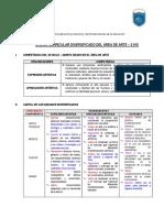 Diseño_5º_2014_i.docx