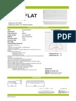 LDF3500C