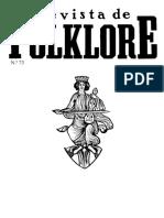 revista-de-folklore-335.pdf