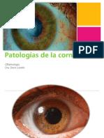Patologias de La Cornea 150324084012 Conversion Gate01