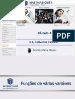 doc_calculo__976822121