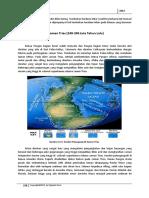 Chapter 11 Paleogeografi