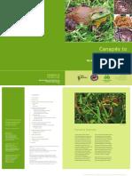 thE intErnational tradE in frogs' lEgs .pdf