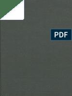 la-diputacion-provincial-y-el-federalismo-mexicano.pdf