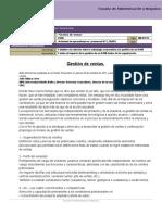 RA N°3_20(NP) gestion de ventas (2)g