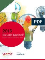 Estudio Spanisif