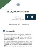 Presentacion Jose de Gregorio_100824