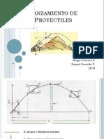 Movimiento Parabolico (2)