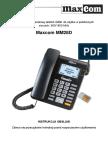 m28d-instrukcja-obslugi.pdf
