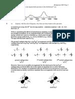 2007-7.pdf