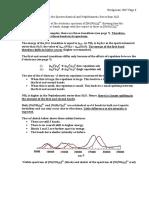 guide inroganic chemistry
