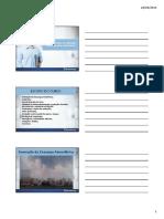 Curso Completo SPDA V150928 e Exercícios