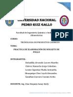 ELABORACION-DE-NUGGETS-DE-POLLO (2).docx