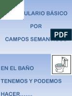 VOCABULARIO CAMPOS SEMANTICOS (1).ppt