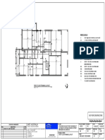 170707_S4-First Floor Framing Layout
