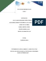 100412_207_Trabajo_Fase 3.pdf