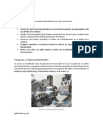 4 TrabajosQueSeRealiza Mandrinadora (1)