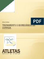 treinamento-e-biomecc3a2nica-da-corrida.pptx