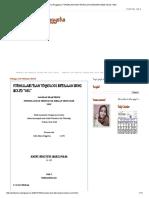 "Selfia Mona Peggystia_ FORMULASI DAN TEKNOLOGI SEDIAAN SEMI SOLID ""GEL"".pdf"