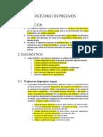 Tema 5 Psicopatología Forense