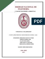 Imforme Laboratorio 4 Biologia (1)-1