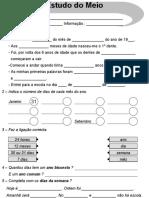 fichasdeavaliaomensaldeestudodomeiodo2ano-140601072444-phpapp01