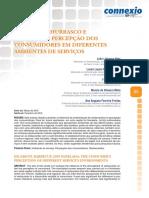 ESCARGOT, CHURRASCO E PANELADA - A PERCEPÇÃO DOS CONSUMIDORES EM DIFERENTES AMBIENTES DE SERVIÇOS.pdf