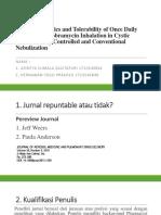 Tobramycin 1.pptx