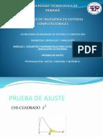 TemaNo.7 PruebaXiCuadrado (1)