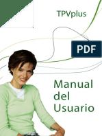 manual_tpvplus_10.pdf