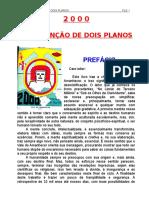2000 CONJUNÇÃO DE DOIS PLANOS.doc
