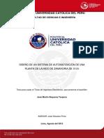 REQUENA_JOSE_AUTOMATIZACION_PLANTA_ZANAHORIA_ANEXOS.pdf