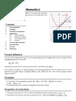 Restriction_(mathematics).pdf