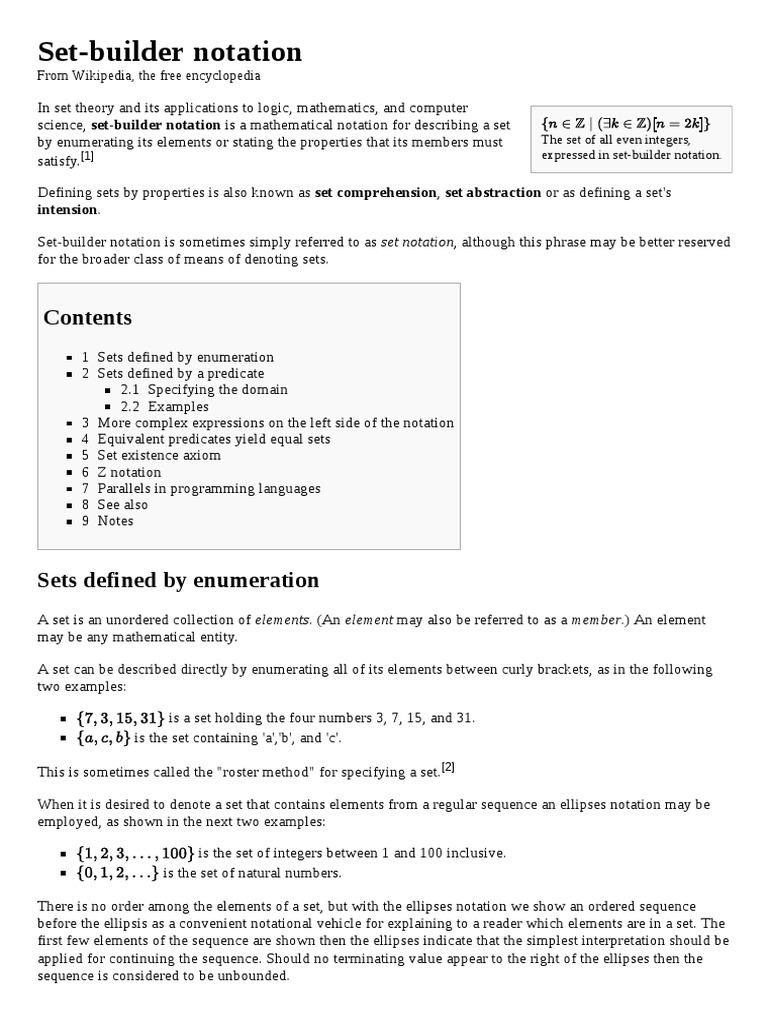 1571506425?v=1 Online Form Builder With Logic on lego world, business website,
