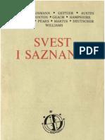 Aleksandar-Pavković-priredio-Svest-i-saznanje
