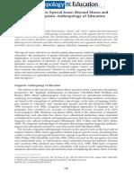 LPP 阅读资料3 无用.pdf