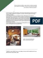 Fichas Composición Arquitectónica 4 UA