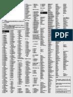 เนื้อหาแผนที่อยุธยา.pdf