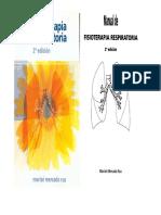 76915938-Manual-de-Fisioterapia-Respiratoria.pdf