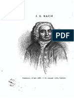 =Forkel.J.N.__'Vie, talents et travaux de Jean Sébastien Bach'.pdf