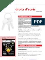 Les_droits_dacces.pdf