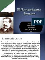 romanticismoperuano-120915211736-phpapp01.pptx