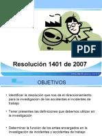 20-resolucion-1401-de-2007-1232213883564052-2
