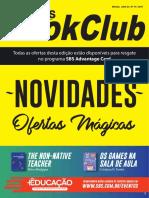 bookclub---n78
