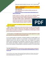 5.Pautas Para Prev e Interv en La Conducta Suicida de Adictos